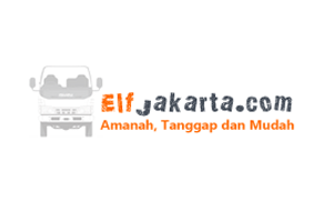 Elf Jakarta