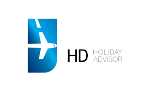 HD Holiday Advisor