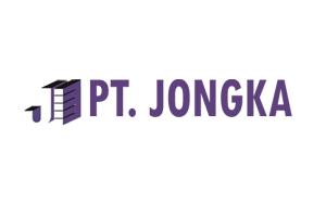 PT Jongka