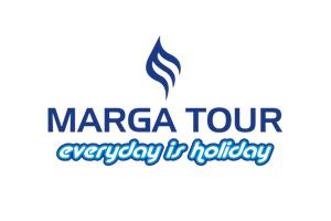 Marga Tour