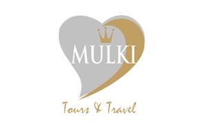Mulki Tour