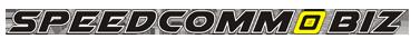 Speedcomm l Hosting Provider Bandung | videobokep18.xyz