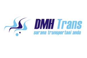 DMH Trans
