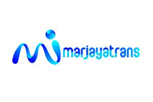 Marjaya Trans