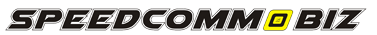 Speedcomm l Hosting Provider Bandung